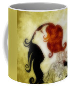 My Prince Will Come For Me 1 Coffee Mug