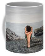 My Rock Coffee Mug