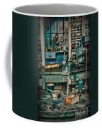 My Science Lab Coffee Mug