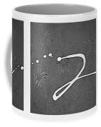 My Song Coffee Mug