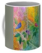 My Sunshine Coffee Mug