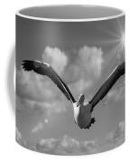 My Wins 2 Coffee Mug