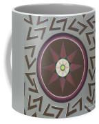 My Yantra Coffee Mug