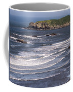 Myers Beach 3 Coffee Mug