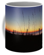 Myrtle Beach Sunrise Coffee Mug