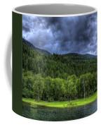 Myrtle Creek 1 Coffee Mug