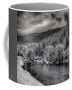Myrtle Creek 2 Coffee Mug