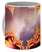Mysterious Locations #2 Coffee Mug
