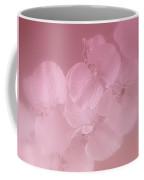 Mystic Orchid Coffee Mug