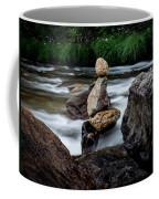 Mystic River S2 Viii Coffee Mug