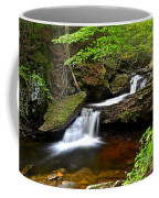 Mystical Magical Place Coffee Mug