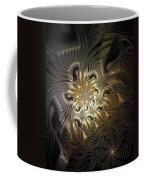 Mystical Metamorphosis Coffee Mug