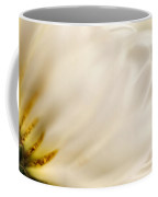 Mystical Moment Coffee Mug