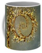 Mystical Willow Coffee Mug