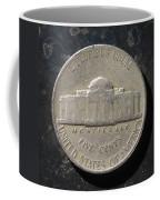 N 1947 A T Coffee Mug