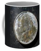N 1999 B H Coffee Mug
