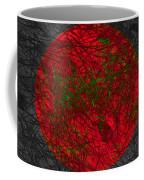 Nameless1 Coffee Mug