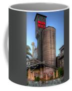 Napa Mill II Coffee Mug