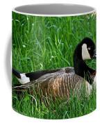 Napper Coffee Mug