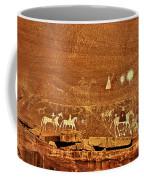 Narbona Expedition Coffee Mug