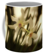 Narcisi Coffee Mug