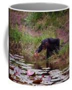 Narcissos Coffee Mug