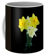 Narcissus Coffee Mug