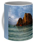 Narooma Again Coffee Mug