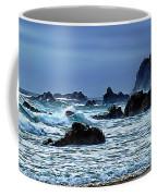 Narooma Coffee Mug
