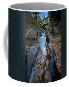Narrows Coffee Mug