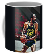 Nate Thurmond Coffee Mug