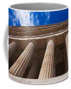 National Portrait Gallery Coffee Mug