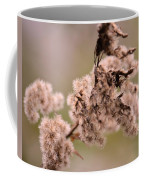 Natural Abstract 49 Coffee Mug