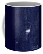 Natural Negative Coffee Mug