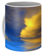 Natural Reflection Coffee Mug