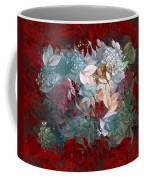 Naturaleaves - S20-03c Coffee Mug