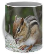 Naturally Cute Coffee Mug