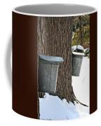 Naturally Sweet Coffee Mug
