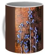 Nature Abstract 25 Coffee Mug