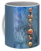 Nature Abstract 42 Coffee Mug