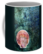 Nature Abstract 66 Coffee Mug