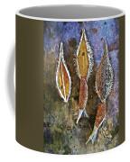 Nature Abstract 77 Coffee Mug