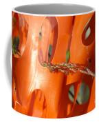 Nature Always Finds A Way II Coffee Mug
