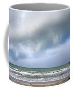 Nature At Its Best Coffee Mug