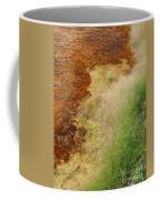 Nature Of Things Coffee Mug
