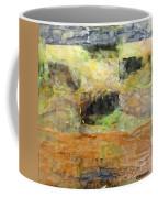 Nature Refuge Coffee Mug