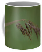 Nature Whisper.. Coffee Mug