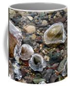 Natures Artwork 1 Coffee Mug