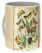 Natures Beauty-no.1 Coffee Mug