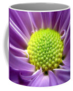 Nature's Bling Coffee Mug